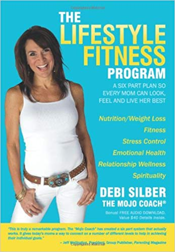 Debi silber the mojo coach