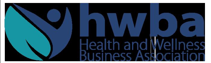 hwba health and wellness business association