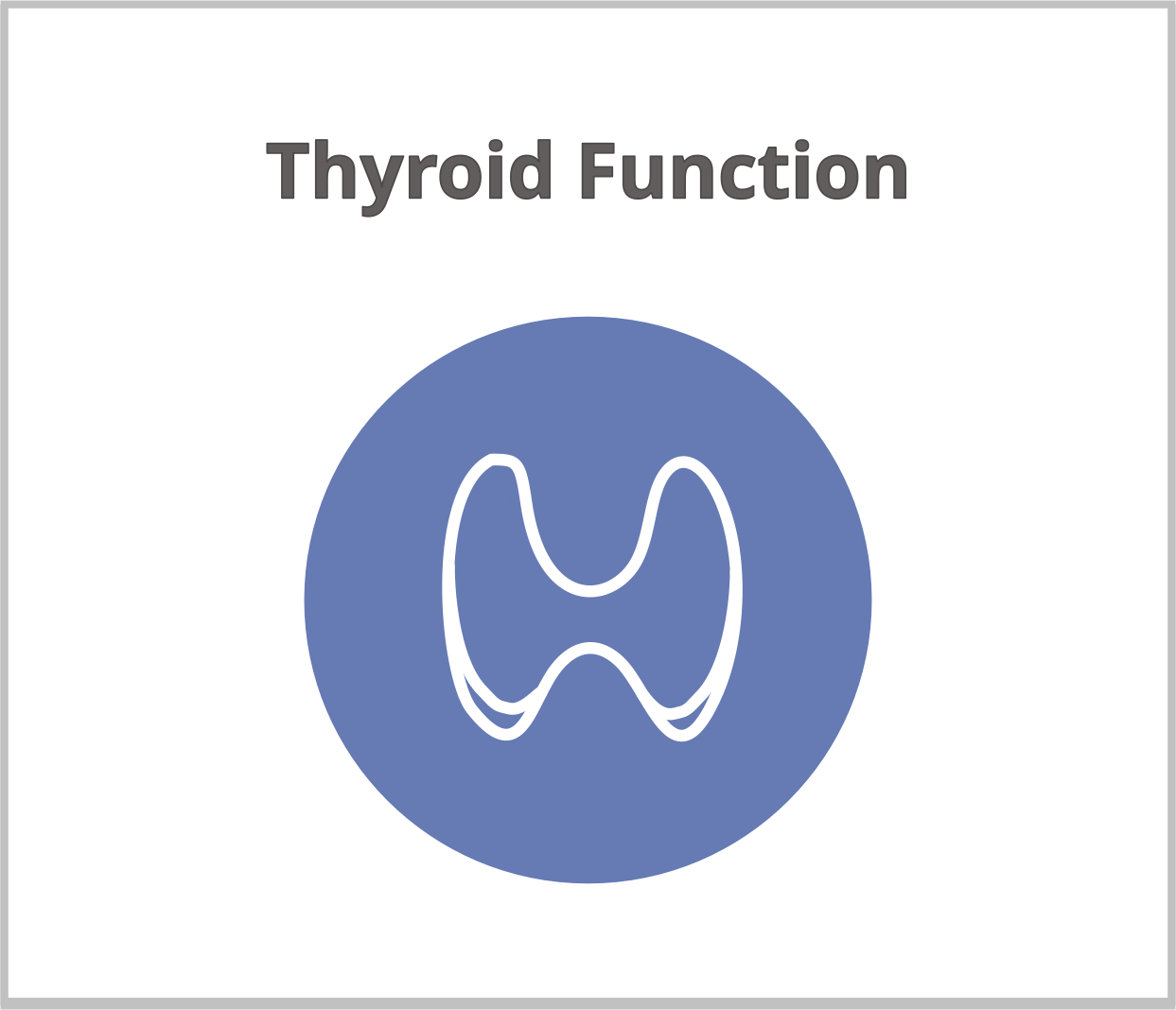 6 thyroid