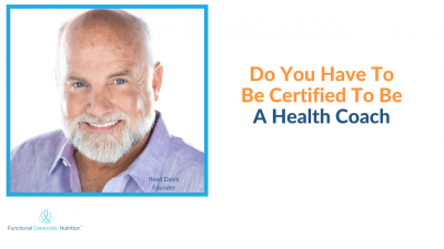 Do You Have To Be Certified To Be A Health Coach Thumb