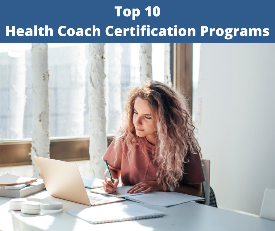 Top 10 Health Coach Certification Programs The New Fight or Flight_ Secret Influences of Osteocalcin Functional Diagnostic Nutrition. Health coach certification, certified health coach, health coach jobs, Jobs for health coaches, health coach jobs remote, online health coaches, virtual health coach jobs, health coach websites, health coaching websites, websites for health coaches, functional nutrition certification