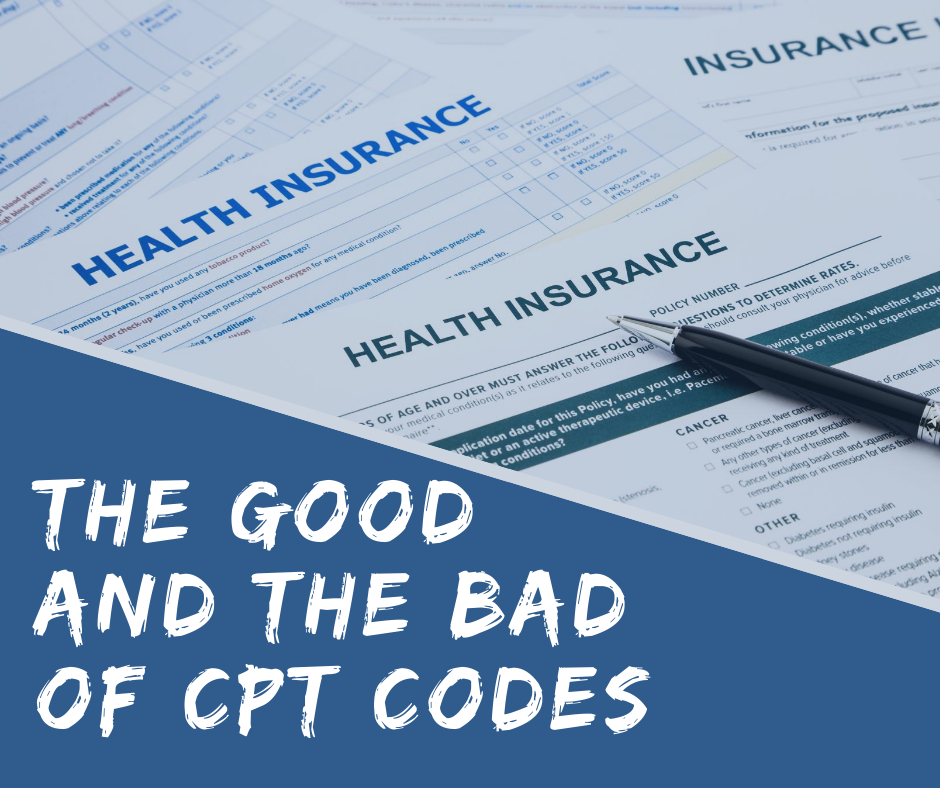 The good and the bad of cpt codes-health coach certification certified health coach health coach jobs Jobs for health coaches health coach jobs remote online health coaches virtual health coach jobs health coach websites health coaching websites websites for health coaches functional nutrition certification