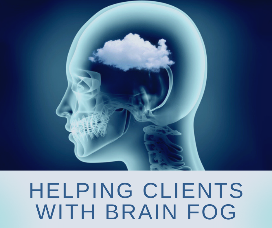 Helping Clients With Brain Fog-Helping Clients With Brain Fog image-health coach certification certified health coach health coach jobs Jobs for health coaches health coach jobs remote online health coaches virtual health coach jobs health coach websites health coaching websites websites for health coaches functional nutrition certification